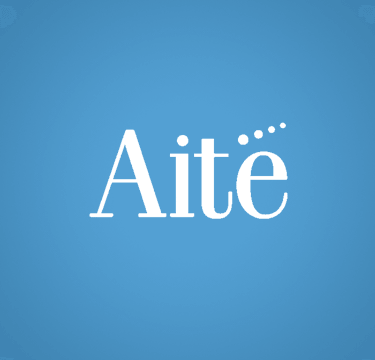 2015 Aite Group Case Management Report