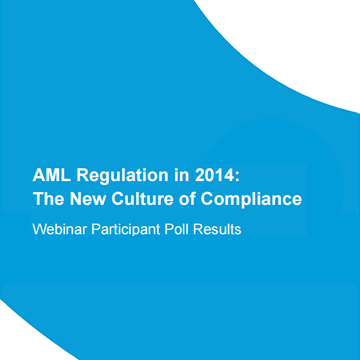 AML_PollResults_CultureCompliance