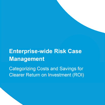 ERCM_WhitePaper_EnterpriseRiskCaseManagement