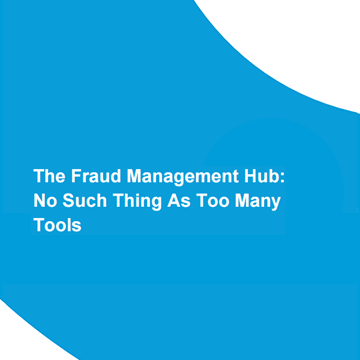 Fraud_Insight_FraudHub