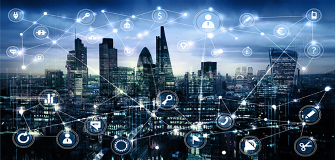 UK Fraud Losses – What happened in 2019 and where are we headed now?