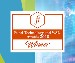 Best MiFID II Trading Solution for US Clients - Award From Pageant